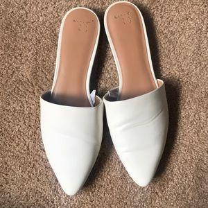 White Flats (S 10)
